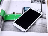 三星Note2 N7100场景图片9