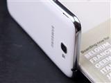 三星Note2 N7100场景图片8
