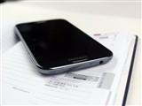 三星Note2 N7100开箱图片4