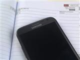 三星Note2 N7100开箱图片7