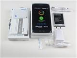 三星Note2 N7100开箱图片3