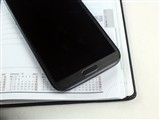 三星Note2 N7100开箱图片8