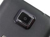 酷派7290主摄像头图片