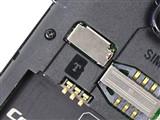 酷派7290扩展卡槽图片