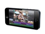 苹果iPhone5 16G联通3G手机精品图片4