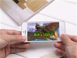 苹果iPhone5 16G联通3G手机白色图片57