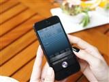 苹果iPhone5 16G联通3G手机场景图片1