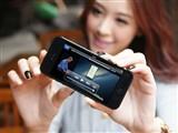 苹果iPhone5 16G联通3G手机场景图片2