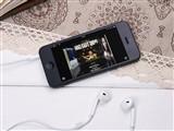 苹果iPhone5 16G联通3G手机场景图片3