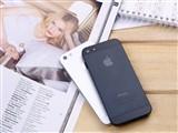 苹果iPhone5 16G联通3G手机场景图片4