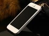 苹果iPhone5 16G联通3G手机白色图片62