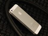 苹果iPhone5 16G联通3G手机白色图片64