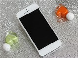 苹果iPhone5 16G联通3G手机白色图片65