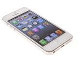 苹果iPhone5 16G联通3G手机白色图片69