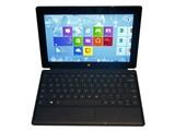 微软中文版Surface Pro精品外观图片1