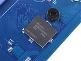 盈通GTX650Ti-1024GD5 PA游戏高手图片9