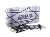 盈通GTX650Ti-1024GD5 PA游戏高手图片19