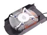 索泰GTX650-1GD5 网吧版 PA图片3