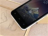 小米2S 16GB场景图片7