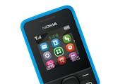 诺基亚1050 GSM手机图片4