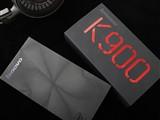 联想K900 16G联通3G手机图片4