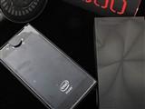 联想K900 16G联通3G手机图片5