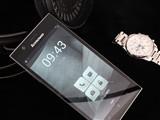 联想K900 16G联通3G手机图片6