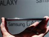 三星Galaxy S4图片2