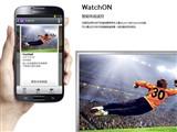 三星Galaxy S4官方图片10