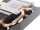 迪兰HD7770 酷能+ 1G DC(支持UEFI BIOS)图片3