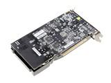 迪兰HD7770 酷能+ 1G DC(支持UEFI BIOS)图片6
