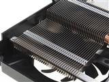 迪兰HD7770 酷能+ 1G DC(支持UEFI BIOS)图片9