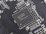 迪兰HD7770 酷能+ 1G DC(支持UEFI BIOS)图片10