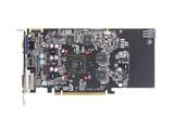 迪兰HD7770 酷能+ 1G DC(支持UEFI BIOS)图片18