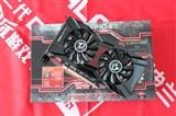 迪兰HD7770 酷能+ 1G DC(支持UEFI BIOS)图片20