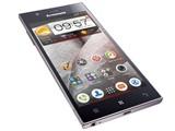 联想K900 16G联通3G手机官方图片2