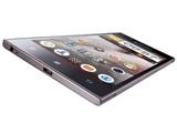 联想K900 16G联通3G手机官方图片5