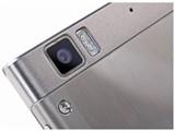 联想K900 16G联通3G手机细节图片3