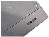 联想K900 16G联通3G手机细节图片5