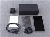 联想K900 16G联通3G手机开箱图片3