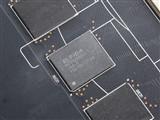蓝宝石R9 270X Vapor-X图片12