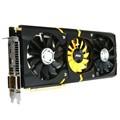 微星N780 Lightning 980(Boost Clock1033) /6008MHz 3GB/384bit GDDR5 PCI-E显卡图片4