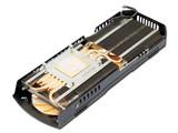 索泰GTX780-3GD5 AMP 1006-1059MHz/6208MHz 3GB/384bit GDDR5图片8