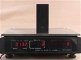 小米移动电源(10400mAh)图片21