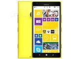 诺基亚lumia 1520图片2