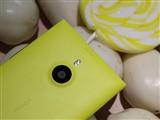 诺基亚lumia 1520图片5