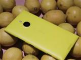 诺基亚lumia 1520图片7