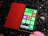 诺基亚lumia 1520图片8