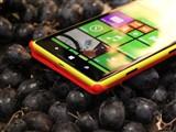 诺基亚lumia 1520图片9