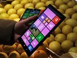 诺基亚lumia 1520图片12